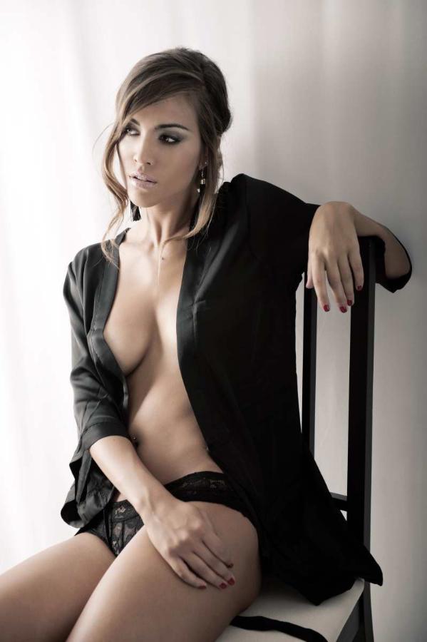 ritratto-donna-025