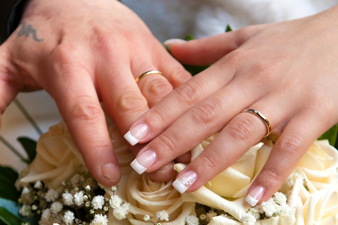 servizi Wedding